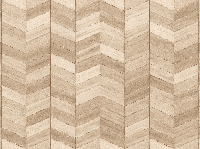 Кварц-виниловая, плитка, IVC group, Moduleo Impress, BOHEMIAN, 61254, толщина 2,5 мм, клеевая