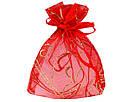 Подарочные мешочки из органзы от 300 шт., фото 10