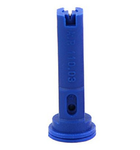 Распылитель на опрыскиватель инжекторный AP031108, фото 1