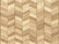 Кварц-виниловая, плитка, IVC group, Moduleo Impress, BOHEMIAN, 61264, толщина 2,5 мм, клеевая