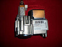 Газовый клапан Honeywell VK4105M 5033 (флянец)