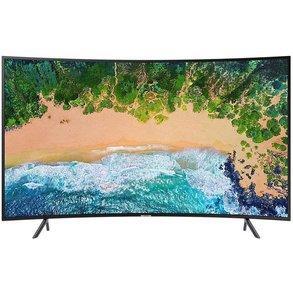 Телевизор Samsung UE49NU7372
