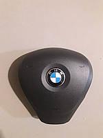 Заглушка, крышка, накладка, airbag,подушки безопасности BMW X3