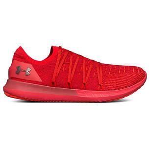 Кроссовки Under Armour Speedform Slingshot 2 Running Shoes Mens, фото 2