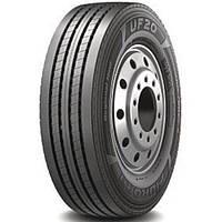 Грузовые шины на рулевую ось 315/70R22,5 Aurora UF20
