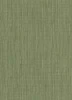 Шпалери Erismann Natural Silence 5284-36