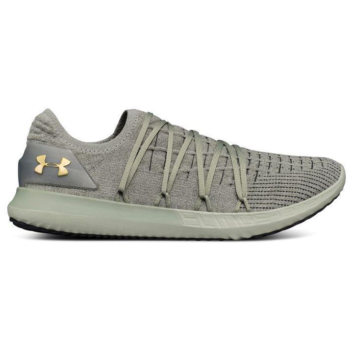 Кроссовки Under Armour Speedform Slingshot 2 Running Shoes Mens