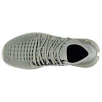 Кроссовки Under Armour Speedform Slingshot 2 Running Shoes Mens, фото 3