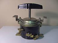Пакетный выключатель ПВ3-60