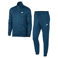 Спортивный костюм муж. Nike M Nsw Trk Suit Pk (арт. 928109-474), фото 1