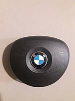 Заглушка, крышка, накладка, airbag,подушки безопасности BMW 1 e87  3 e90 x1
