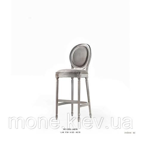 """Барный стул """"Luigi"""", фото 2"""