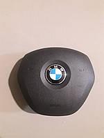 Заглушка, крышка, накладка, airbag,подушки безопасности BMW 1 F20 3 F30