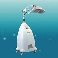 Аппарат фотодинамической терапии FDT-002