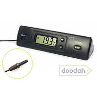 Термометр автомобильный DS-1 (датчик температуры)