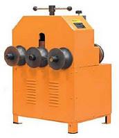 Трубозгинач електромеханічний STALEX ERB-76B (380 В)