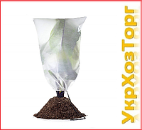 Чехлы для растений «SHADOW» 70х100, фото 1