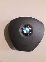 Заглушка, крышка, накладка, airbag,подушки безопасности BMW 3 f30