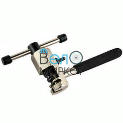 Выжимка цепи Bike Hand YC-325 + запасной пин