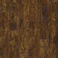 Кварц-виниловая, плитка, IVC group, Moduleo Impress, EASTERN HICKORY, 57885, толщина 2,5 мм, клеевая