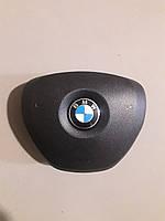 Заглушка, крышка, накладка, airbag,подушки безопасности BMW 5 f10 6 f12 7 f01