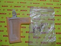Фильтр топливный погружной бензонасос грубой очистки, F140, фото 1