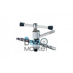 Вичавка ланцюга Bike Hand YC-329 метал, для зняття ланцюга з велосипеда