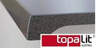 Подоконники Topalit, фото 1