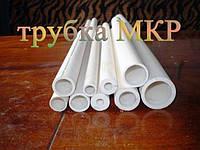 Трубка муулитокорундовая МКР1,5*0,5