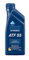 Aral ATF 55 1Lкод15928