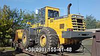 Международные перевозки негабаритных грузов Россия - Украина. Аренда трала. Негабарит