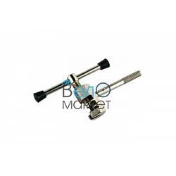 Вичавка ланцюга Spelli SBT-327 метал, для зняття ланцюга з велосипеда