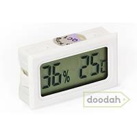Датчик измерения температуры, влагомер - С0412 - цена, купить с доставкой по Украине