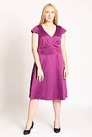 Платье S.Oliver One Size Розовый (OV-0123_Pink)