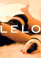 Эксклюзивная коллекция Lelo