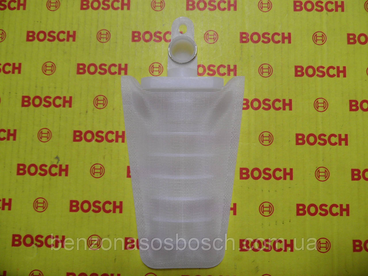 Фильтр топливный погружной бензонасос грубой очистки, F050