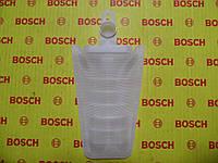 Фильтр топливный погружной бензонасос грубой очистки, F050, фото 1