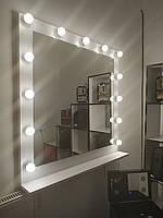 Большое гримерноезеркало Great_Mirror