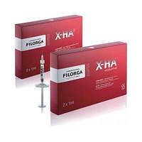 Филлер Filorga X-HA3
