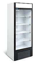 Холодильный шкаф МХМ Капри 0,7СК