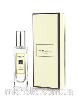 Парфюм унисекс Jo Malone White Jasmine & Mint (Джо малон вайт жасмин минт)