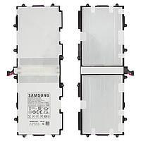 Батарея (АКБ, аккумулятор) SP3676B1A(1S2P) для Samsung Galaxy Tab 2 P5100, P5110, 7000 mAh, оригинал