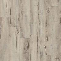 Кварц-виниловая, плитка, IVC group, Moduleo Impress, MOUNTAIN OAK, 56215, толщина 2,5 мм, клеевая