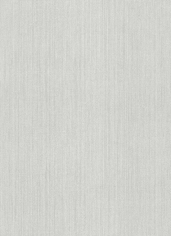 Шпалери Erismann Natural Silence 5284-31