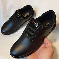 Туфли мужские Cuddos