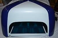 UV лампа 36 вт индукционная, фото 1