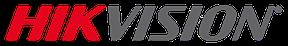 HIKVISION | видеокамеры видеорегистраторы аксессуары