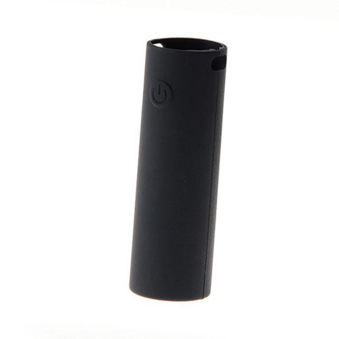 Чехол силиконовый для SMOK Vape Pen 22