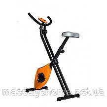 Велотренажер EnergyFIT GB1206, фото 2