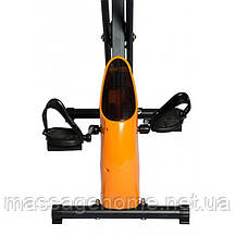 Велотренажер EnergyFIT GB1206, фото 3